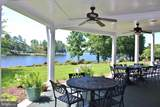 11512 Little Bay Harbor Way - Photo 13