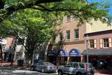 15 Gay Street - Photo 1