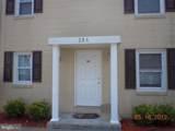 286 4TH Avenue - Photo 1