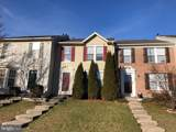 5433 Canonbury Road - Photo 1