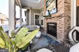 42926 Littlehales Terrace - Photo 41