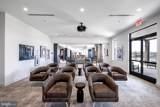 42926 Littlehales Terrace - Photo 53