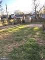 1241 Circle Drive - Photo 23