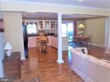 27542 Chloras Point Road - Photo 11