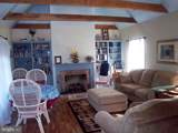 27542 Chloras Point Road - Photo 15