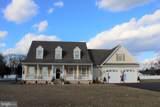 304 Gunbys Mill Drive - Photo 1