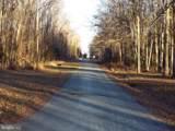 Driftwood Ln - Photo 1