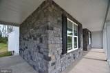 1007 Briar Ridge Way - Photo 6