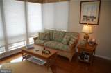 38328 Ocean Vista Drive - Photo 14