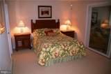 38328 Ocean Vista Drive - Photo 20