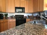 485 Harbor Side Street - Photo 45