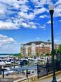 485 Harbor Side Street - Photo 63
