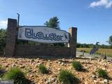 N Bluewater Blvd - Photo 16
