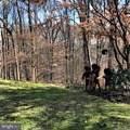 1318 Sherwood Drive - Photo 40