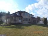15 Hickory Ln W - Photo 1