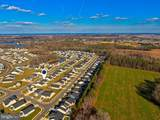 34124 Spring Brook Avenue - Photo 30