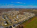 34124 Spring Brook Avenue - Photo 31