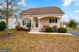 35027 Tybee Street - Photo 1