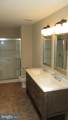 476 Harvest Lane - Photo 11