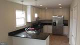476 Harvest Lane - Photo 8