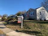1107 Dunbar Oaks Drive - Photo 1