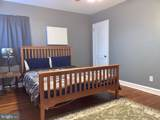 2610 Byberry Road - Photo 11