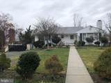 2010 Forest Hill Drive - Photo 25