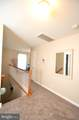 33519 Cleek Way - Photo 50