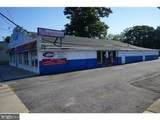 3419 Delsea Drive - Photo 2