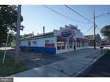 3419 Delsea Drive - Photo 3
