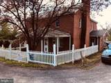 51 Wright Street - Photo 3