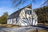4316 Holly Harbor Road - Photo 38