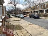 3203 Kenyon Avenue - Photo 10