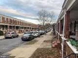 3203 Kenyon Avenue - Photo 11