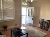 3203 Kenyon Avenue - Photo 5