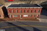 36 Greene Street - Photo 3
