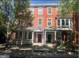 235 Duke Street - Photo 10