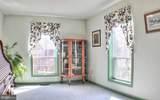 136 Pinehurst Way - Photo 12