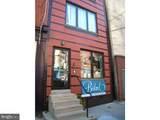 815 4TH Street - Photo 1