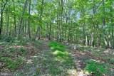 Wetzel Hollow Lane - Photo 6
