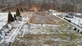 368 Small Valley Road - Photo 2