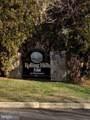 98 Winstead Drive - Photo 19