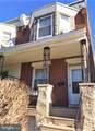 1533 Robinson Street - Photo 1