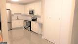4100 Cathedral Avenue - Photo 13