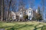 2470 Woodland Hills Court - Photo 2