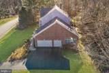 12184 Hickory Knoll Place - Photo 6