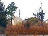 2308 Wingate Bishops Head Road - Photo 11