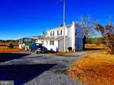 2308 Wingate Bishops Head Road - Photo 18