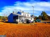 2308 Wingate Bishops Head Road - Photo 19