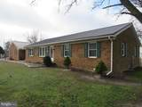 30444 Fire Tower Road - Photo 10
